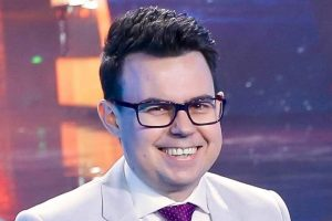 Overwatch esports commentator Ben Green on commentating and esports in Australia