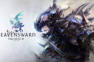 Final Fantasy 14 Heavensward is free for base game players until the end of June