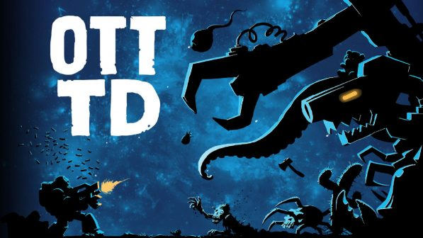 OTTTD (Switch) Review – It's in The Name
