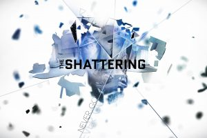 Psychological thriller The Shattering is coming later this year, teaser released