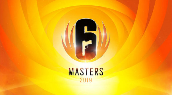 Six Masters 2019 is coming to Melbourne Esports Open