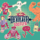 Devolver Bootleg Review – Gag me, daddy.
