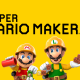 Super Mario Maker 2 Review – Make Me!