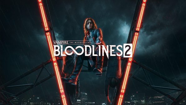 Meet Vampire The Masquerade Bloodlines 2's fifth and final Vampire clan