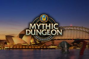 World of Warcraft Day Three Results – Mythic Dungeon International (MDI) Spring Finals
