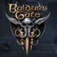Divinity Original Sin devs announce development of Baldur's Gate 3