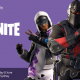 Microsoft's Sydney Store is hosting another Fortnite Game Day