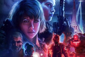 Wolfenstein Youngblood Review – Thinblood