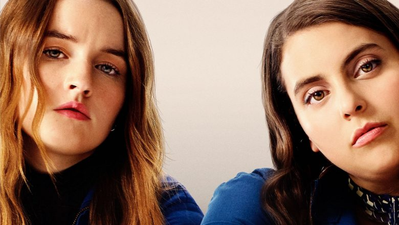 Booksmart Review – An Excellent Ride