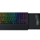 Razer Turret Keyboard Review – In Your Lap