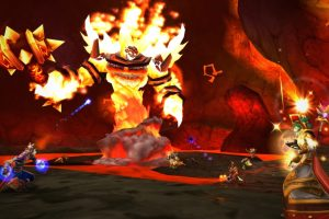 World Of Warcraft Classic Review – For the HORDE, Obvs