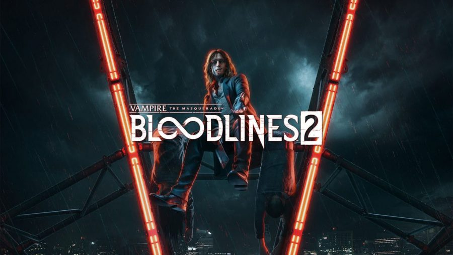 Vampire: The Masquerade Bloodlines 2 gameplay looks great