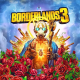 Gearbox reveals Borderlands 3 PC specs