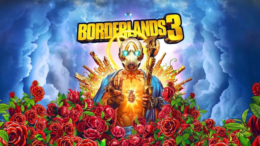 How to get the fastest Borderlands 3 framerate on PS4