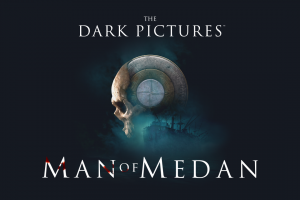 The Dark Pictures: Man of Medan Review – I'm on a Boat!