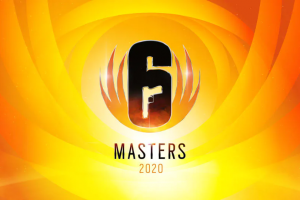 Six Masters 2020 and Melbourne Esports Open Finalists Announced