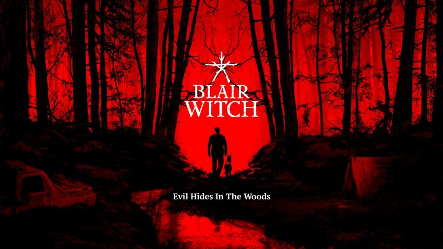 Blair Witch Review – Terrifyingly Nope