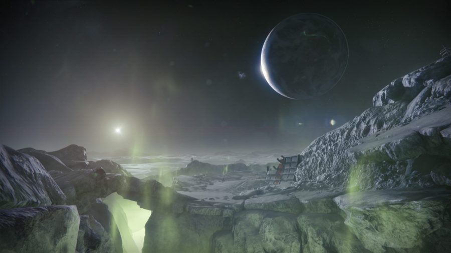 "Bungie – ""We weren't totally happy"" with Destiny 2 at launch"