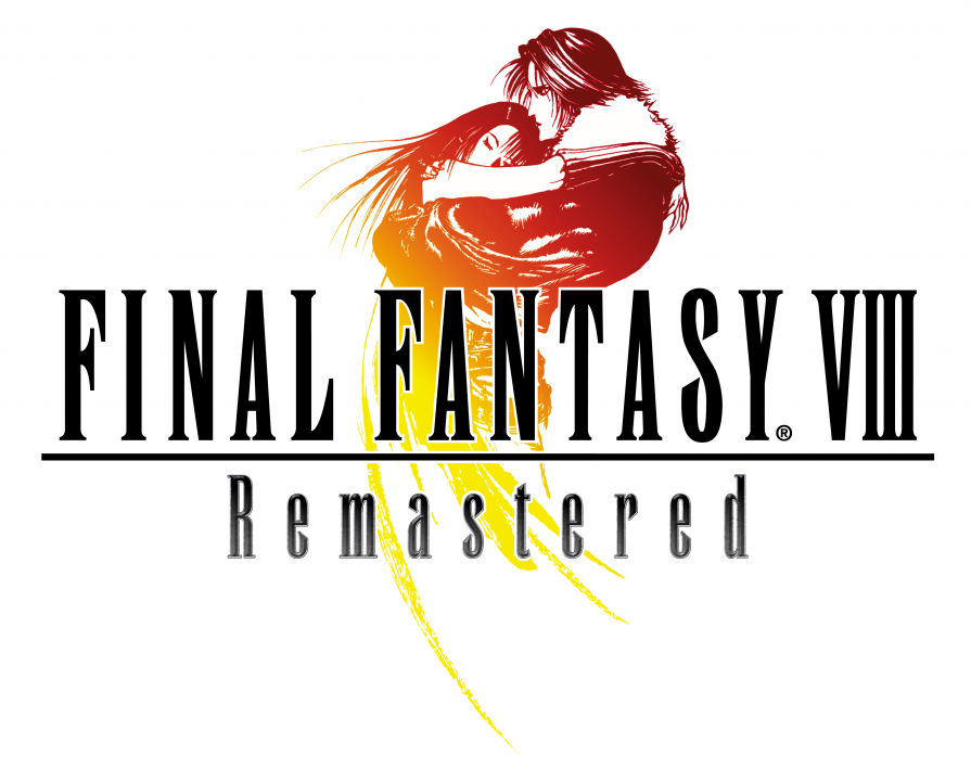 Final Fantasy 8 Remastered Review – The Best Looking Guy Here