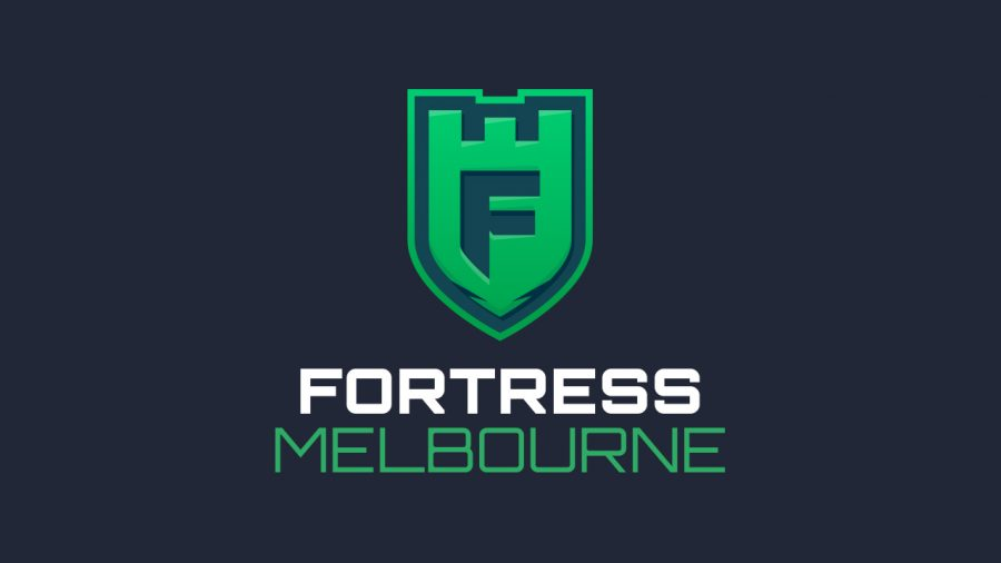Southern Hemisphere's largest esports venue to call Melbourne home
