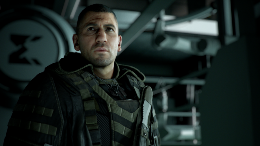 Find out what's in store for you in Ghost Recon: Breakpoint