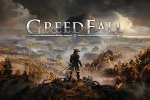 Greedfall Review – Lost in the Detail