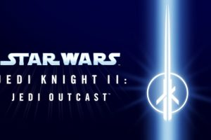 Star Wars: Jedi Knight II: Jedi Outcast (Switch) Review – Original Trilogy not Prequels