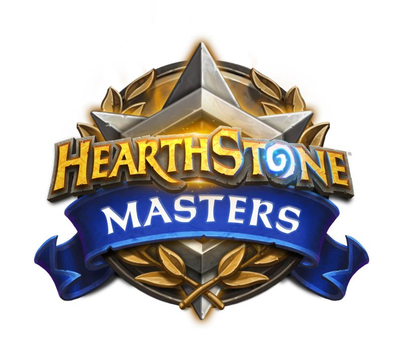 Blizzard is making big changes to the Hearthstone Masters Qualifiers and Masters Tours