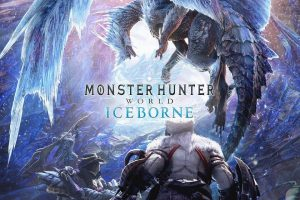 Monster Hunter: World – Iceborne – Final Review