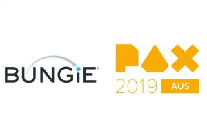 Bungie is coming to PAX Australia