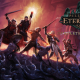 Pillars of Eternity (Switch) Review – Portable Tabletop Bliss