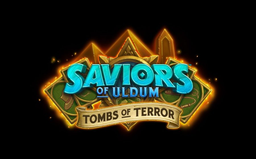 Blizzard's Dave Kosak and Dean Ayala on Tombs of Terror's Plague Lords