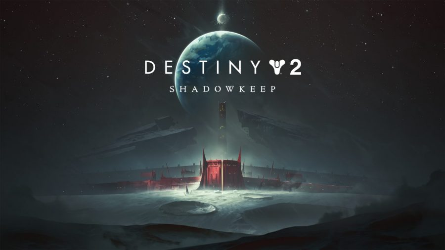 Destiny 2 Shadowkeep Review – That Wizard Came from the Moon