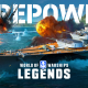 World of Warships: Legends is out of early access and giving players a chance to earn an epic ship