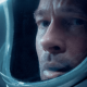 Ad Astra Review – Into the Stars