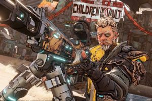 Borderlands 3 includes two special Challenge modes