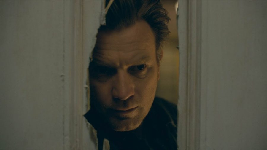 The final trailer for Doctor Sleep is here