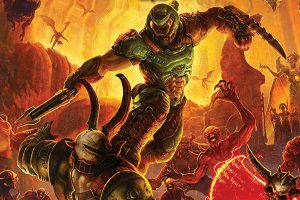 How Many Missions are in Doom Eternal?