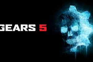 Gears 5 Collectibles Guide – Act 2, Chapter 3