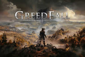 Get ready for GreedFall with a 14-minute gameplay walkthrough