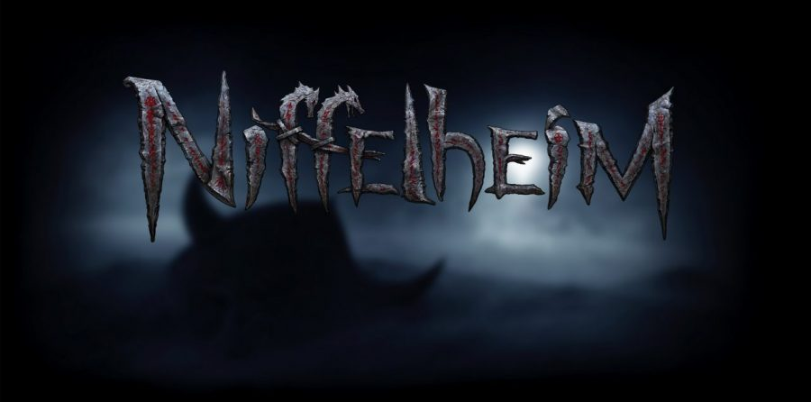 Niffelheim Review – On My Way to Asgard