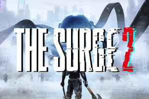 Deck13's Jan Klose on The Surge 2; everything you need to know