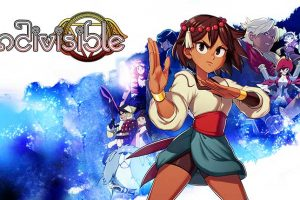 Indivisible Review – There and Back Again