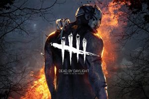 Dead By Daylight (Switch) Review – Nightmare at Camp Crystal