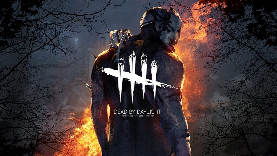 Dead By Daylight: Nightmare Edition bundles a tonne of DLC for a slashed price