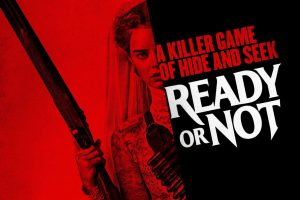 Ready or Not Review – Family First