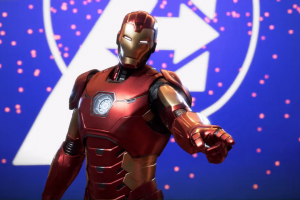 """Crystal Dynamics – """"Loot Boxes are a terrible idea"""" and won't appear in Marvel's Avengers"""