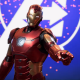 "Crystal Dynamics – ""Loot Boxes are a terrible idea"" and won't appear in Marvel's Avengers"