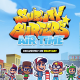Subway Surfers Airtime brings the endless runner to Snap Games