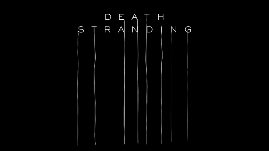 Death Stranding Review – Very Silent Hills